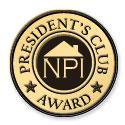NPIPresidentsClub2