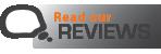 read_reviews_148x50