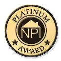 NPIPlatinumAward2